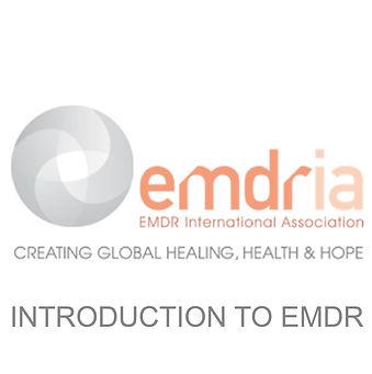 EMDR video.jpg