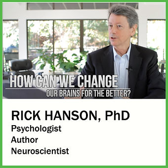 Rick Hanson video.jpg