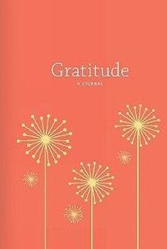 Gratitude, a Journal.jpg