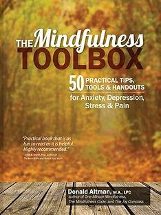 Mindfulness Toolbox.jpg