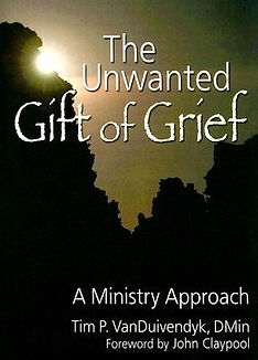 Unwanted Gift of Grief.jpg