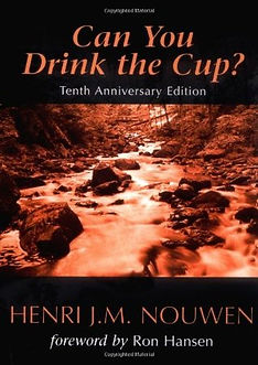 Can You Drink the Cup.jpg
