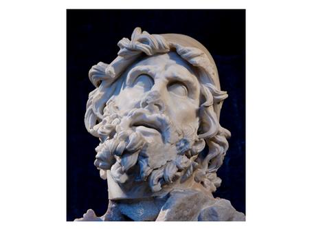 Odysseus the Philanderer By Zarifah Nawar