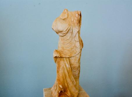 Sappho's Love in the Modern World