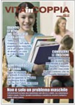 Vita In Coppia Magazine