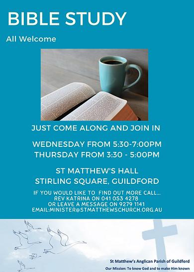 St Matthew's Bible Studies .png
