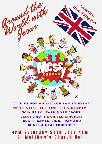 Messy Church UK.png