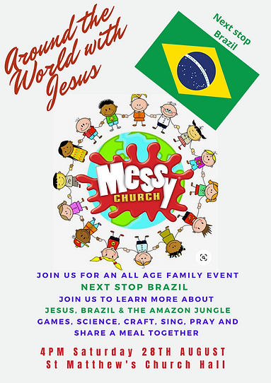 Messy Church Brazil.png