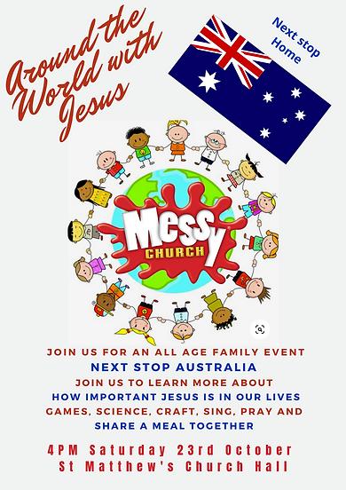 Messy Church AUSTRALIA.png