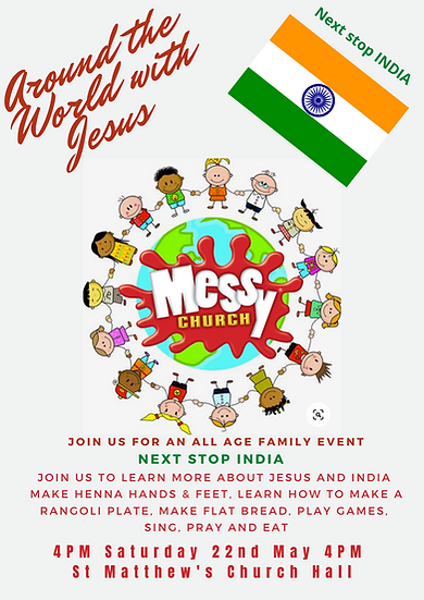 210522 Messy Church Flyer India.png