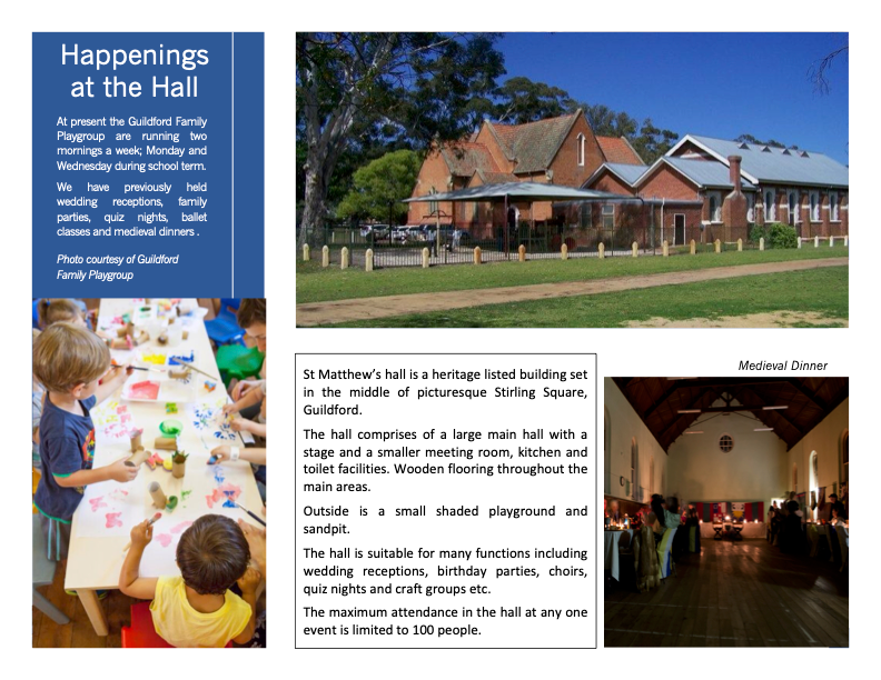 2021 Hall Hire Brochure P2.png