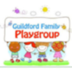 Guildford Family Playgroup .jpeg
