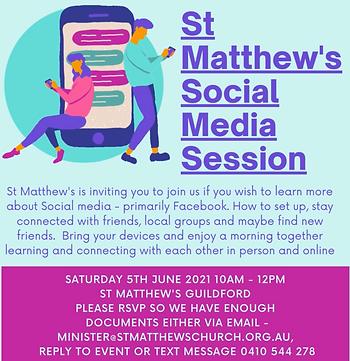 Social Media Worship.PNG