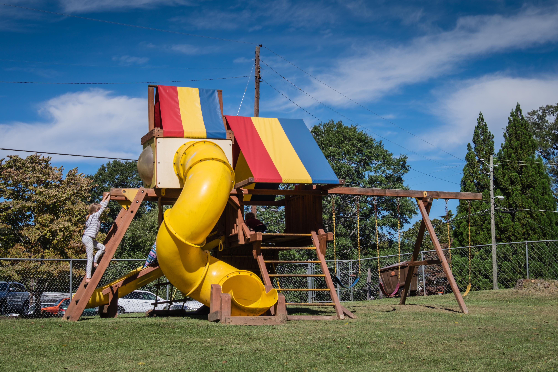 Playground_