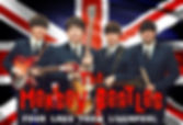 The Mersey Beatles uk flag .jpg