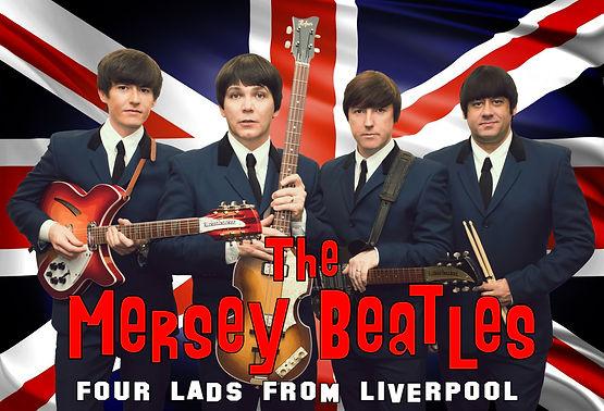 The Mersey Beatles uk flag .jpg