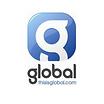 global-hub.png