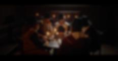 Screen Shot 2017-03-07 at 16.51.15.png