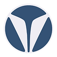 VoceVista Video Logo.png
