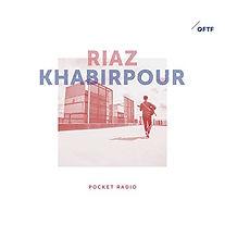 riaz-khabirpour-pocket-radio.jpg