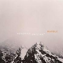 Hendrika-Entzian-Marble.jpg