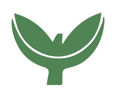 資生堂児童福祉奨学金(2021年4月入学)