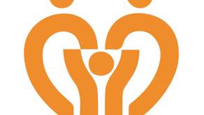 ビックカメラ 自立支援宿舎 入居者募集要項<2021年8月31日必着>