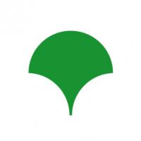 東京都児童福祉審議会第1回専門部会が開催されました