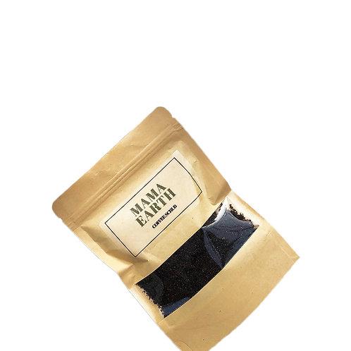 Mama Earth Coffee Scrub
