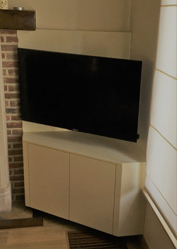 TV wand FB 1