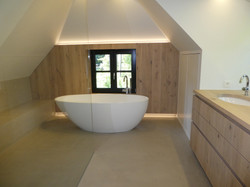 Badkamer landelijk 2.JPG