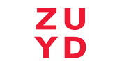 png-transparent-zuyd-university-of-appli