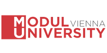modul-university-vienna-logo.png