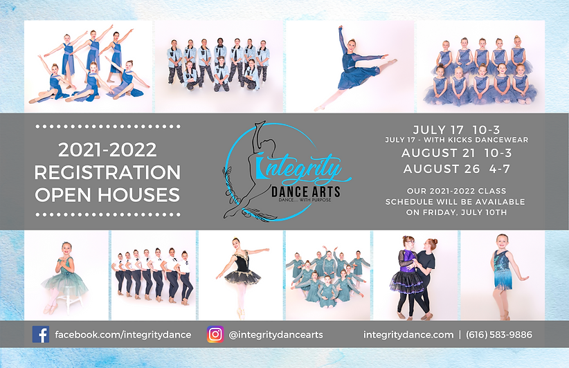 2021-2022 Registration Open Houses Poster.png