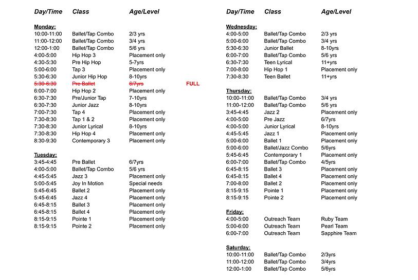 IDA Fall 2021-2022 Schedule (1).png