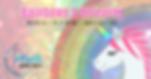 Rainbows and Unicorns Dance Camp.png