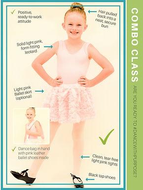 Preschool Dress Code Poster.jpg