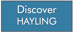 Discover Hayling