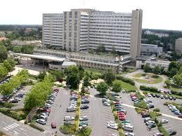 Le Poitou-Charente a désormais son antenne APEHDia