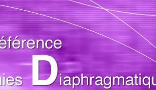 L'APEHDia soutient la relabellisation du Centre de référence