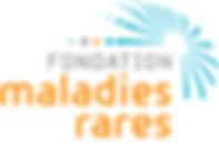 Fondation maladies rares.png