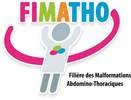 Newsletter n°6 de la filière maladies rares FIMATHO