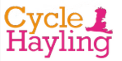 Cycle Hayling