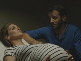 """""""Nos bébés ont une histoire"""" diffusé en septembre sur France 2"""