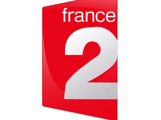 """""""Nos bébés ont une histoire"""" - le documentaire de France 2 annoncé pour la saison 2015/201"""
