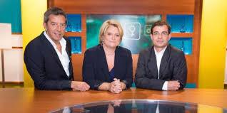 Le magazine de la santé sur France 5 parle de la HDC