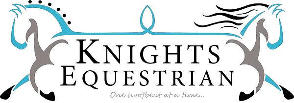 Knights Edit 2 2.jpg