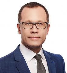 Urmas_Klaas_Riigikogu_valimised_2019.jpg