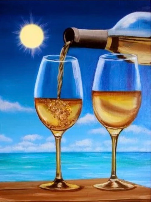 Wine For Us