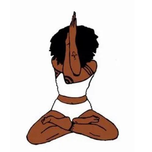 Yoga Life